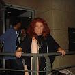 Unidos avec Beth Carvalho - Montreux 2007, 13 juillet 2007