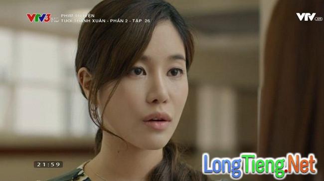 Vượt qua bao vật vã, cuối cùng Junsu (Kang Tae Oh) đã nhớ ra Linh (Nhã Phương) - Ảnh 8.