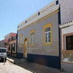 tn_portugal2010_023.jpg