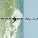 _DSC9700.thumb.jpg