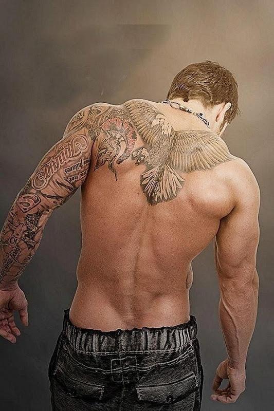 guia_tatuagens