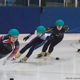 2012-01-07 - Competition developpement Pointe-aux-Trembles