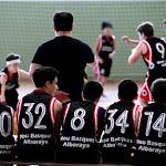 NBA - Sportiu Xe Infantil Masculino