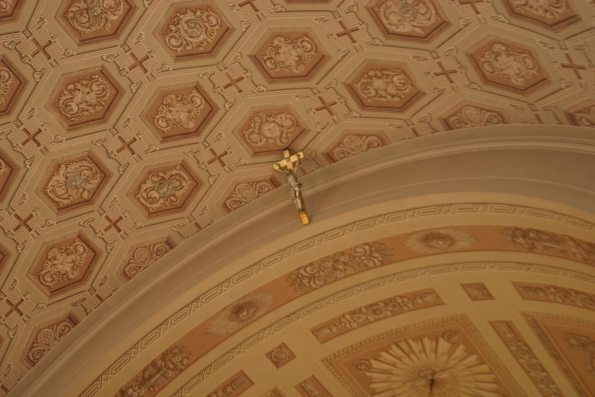 2006-winter-mos-concert-saint-louis - IMG_1020.JPG