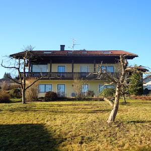 bayerwald-002.jpg