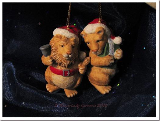 12-08-mr-mrs-lion