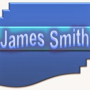 James Smith photos, images