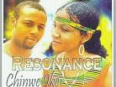 (Music) Chinwe Ike Rmx - Resonance Ft 2face (Throwback Nigeria Songs)