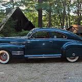 1941 Cadillac - d48d_12.jpg