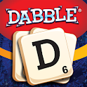 Dabble A Fast Paced Word Game icon