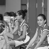 basket 057.jpg