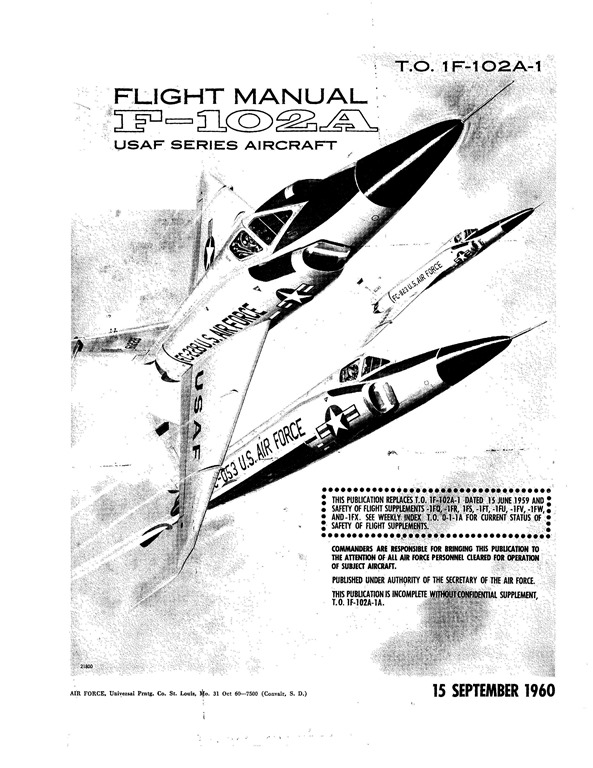 [Convair-F-102A-Flight-Manual_012]