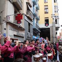Diada Santa Anastasi Festa Major Maig 08-05-2016 - IMG_1202.JPG