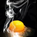 高级料理食谱 icon