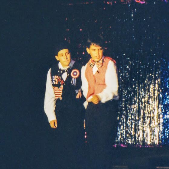 1994 Vaudeville Show - IMG_0126.jpg