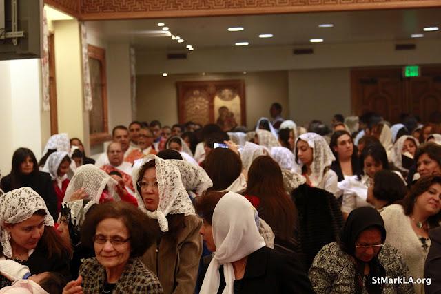 Feast of the Resurrection 2012 - _MG_1270.JPG
