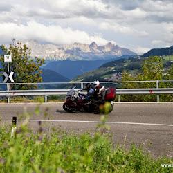 Motorradtour zum Würzjoch 29.07.13-6982.jpg
