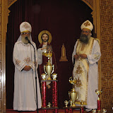 Diocese Spiritual Competition Results - 2009 - spiritual_competition_3_20100120_1836688759.jpg
