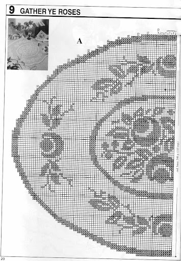 carpetas o tapetes DECORA11