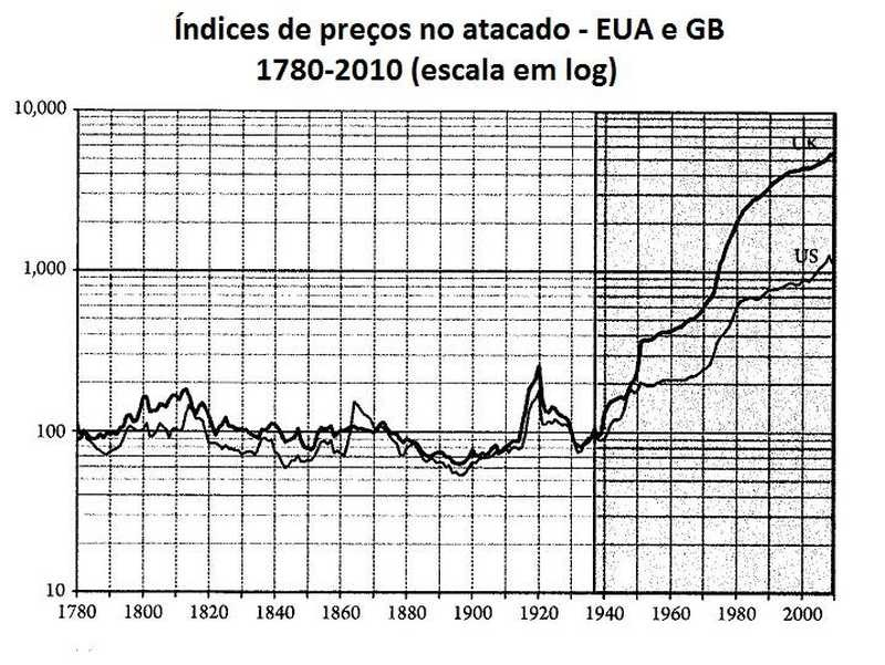 [moneta+eleuterio+grafico%5B6%5D]