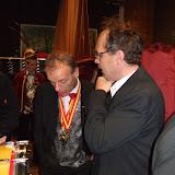 2010/2011 Bezoek Tempeliers