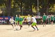 10. Integrationsfußballturnier 2015