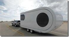 romotow-trailer-W2-1--