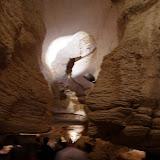 01-26-14 Marble Falls TX and Caves - IMGP1207.JPG