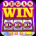 Slots - Vegas Win Free Casino