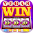 Slots – Vegas Win Free Casino 1.14.5622 Apk
