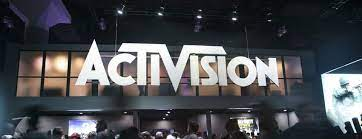 """California fears that an agreement with Activision Blizzard will result in """"irreparable harm."""""""