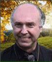 Richard Miller Alan Portrait
