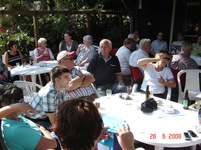 Veluwerit 2008 - Veluwerit_2008_Twas_een_mooie_rit.jpg