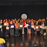 Foundation Scholarship Ceremony Fall 2012 - DSC_0239.JPG