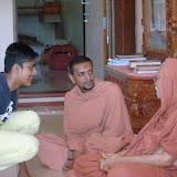 Guru Maharaj Visit (59).jpg