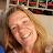 Pat Kaminsky avatar image