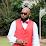 DJ Kaos's profile photo