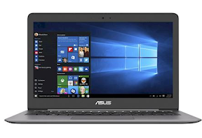 ASUS  UX310UQ Drivers  download