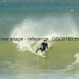 _DSC0183.thumb.jpg