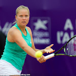Shelby Rogers - Internationaux de Strasbourg 2015 -DSC_2096.jpg