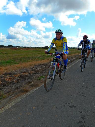 Rutas en bici. - Página 11 DSCN2332