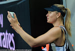 Maria Sharapova - 2016 Australian Open -D3M_5166-2.jpg