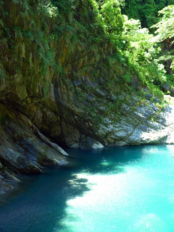 Hualien County. Tongmen village, Mu Gua ci river, proche de Liyu lake J 4 - P1240321.JPG
