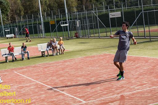 tennis demonstratie wedstrijd overloon 28-09-2014 (35).jpg