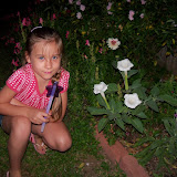 Corinas Birthday Party 2012 - 115_1504.JPG