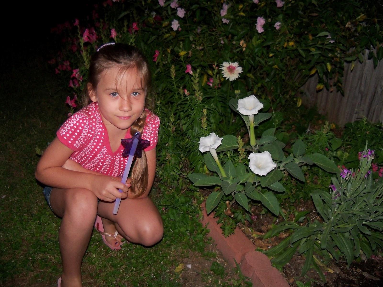 Corinas Birthday Party 2012 - 115_1504.JPG