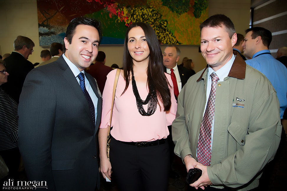 State of the City 2014 - 462A5558.jpg