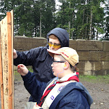 Shooting Sports Weekend 2013 - IMAGE_E0113155-FEEE-4540-BC6B-4052D2D0C095.JPG