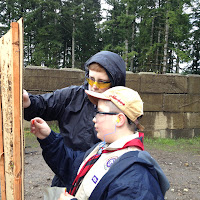 Shooting Sports Weekend 2013 - IMAGE_E0113155-FEEE-4540-BC6B-4052D2D0C095.JPG