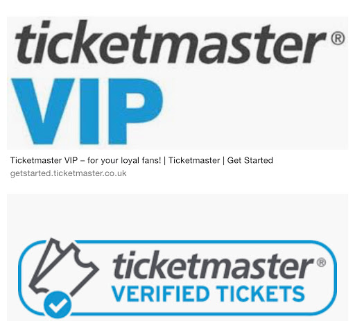 Themediagoon ticketmaster ticket brokers and undercover you know how you had a suspicion about ticketmaster selling to brokers as soon as tickets went live or how you thought that ticketmaster released higher m4hsunfo